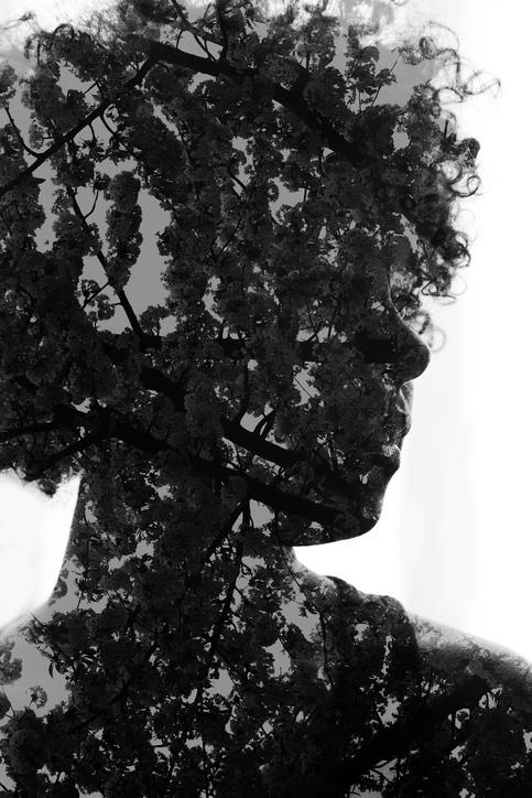 blackwomanillustration.jpg