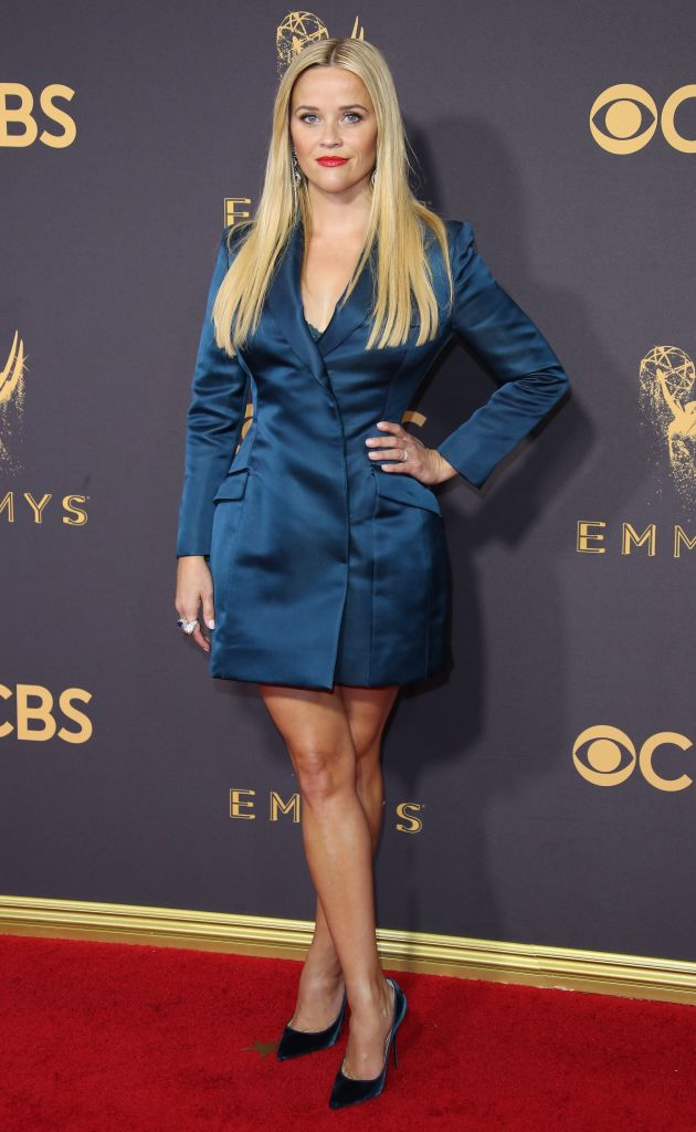 reese-witherspoon-emmys.jpg