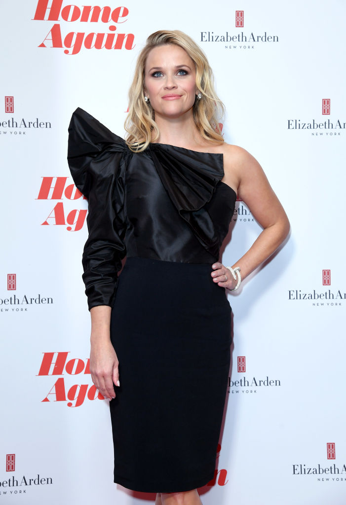 resse-witherspoon-goth-elle-woods-one.jpg