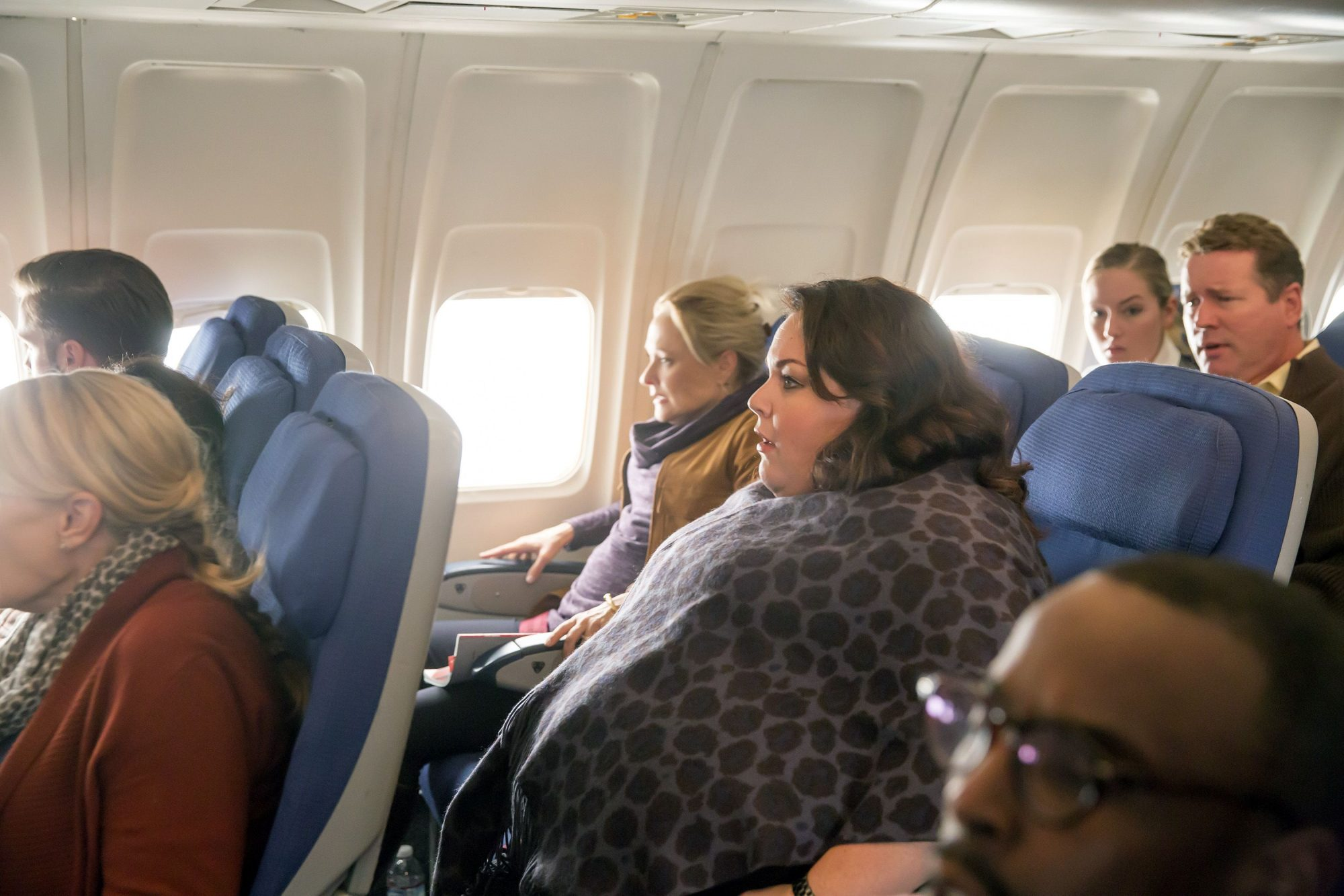 this-is-us-chrissy-metz-fear-of-flying