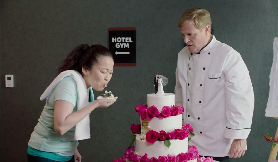 wedding-cake-sexual-assault