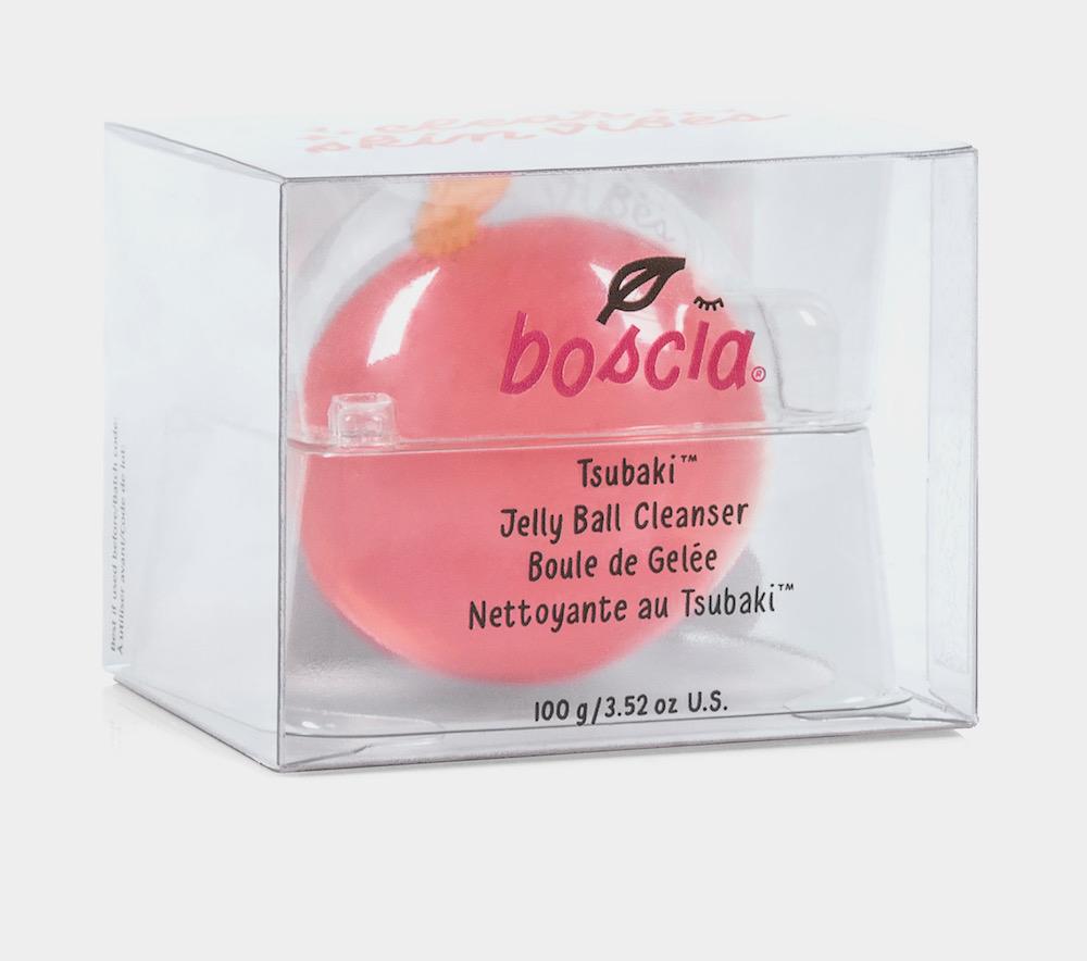 Tsubaki Jelly Ball