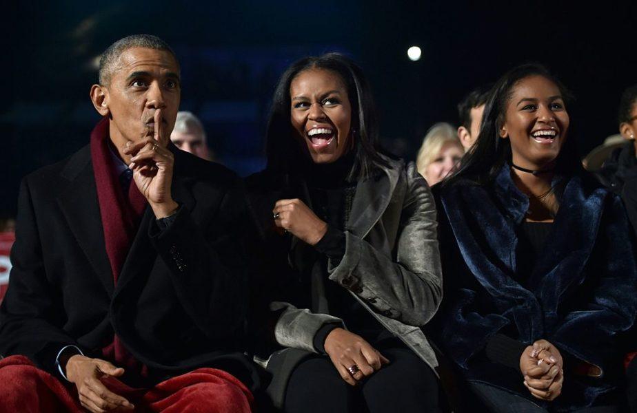 Obama-Sasha-e1506172920724.jpg