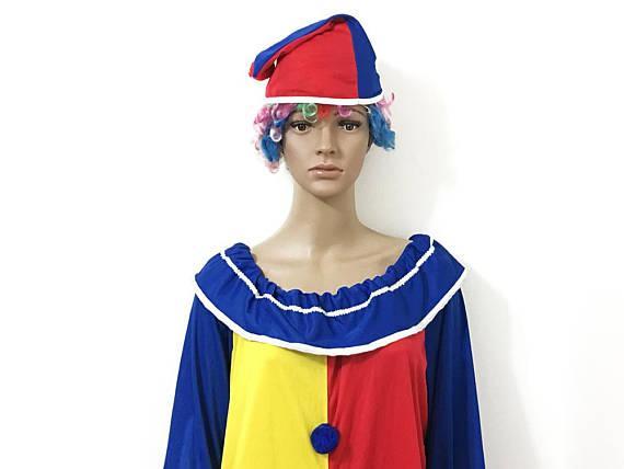 clown-etsy.jpg