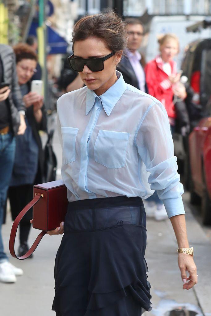 Victoria-Beckham-Sheer-Shirt.jpg