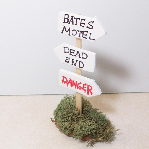 bates-motel-sign-desk.jpg
