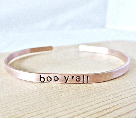 boo-bracelet-e1506047677295.jpg