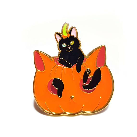 cat-pin.jpg