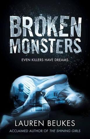 creepy-books-it-broken-monsters-lauren-beukes.jpg