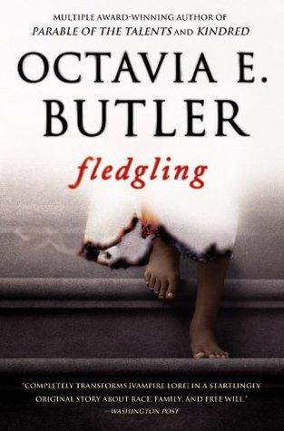 creepy-books-it-fledgeling-butler.jpg