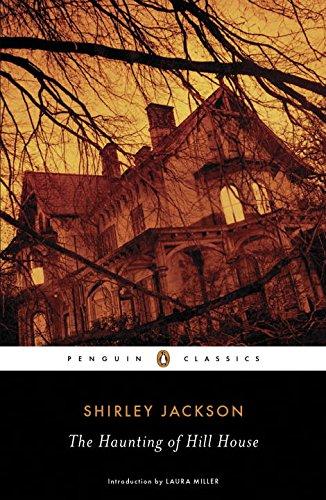 creepy-books-it-haunting-hill-house-shirley-jackson1.jpg