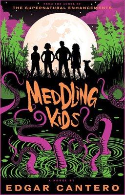 creepy-books-it-meddling-kids-cantero.jpg
