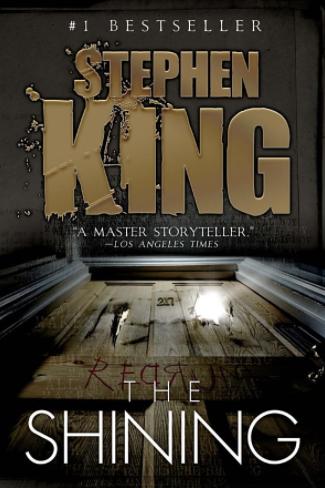 creepy-books-it-stephen-king-shining.png