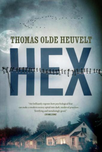 creepy-books-it-thomas-olde-hex.png