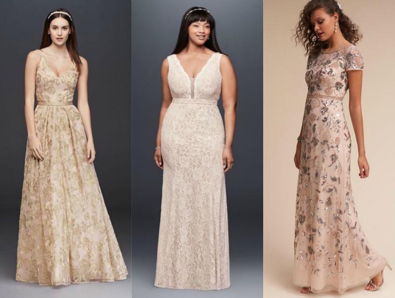 fallweddingdress