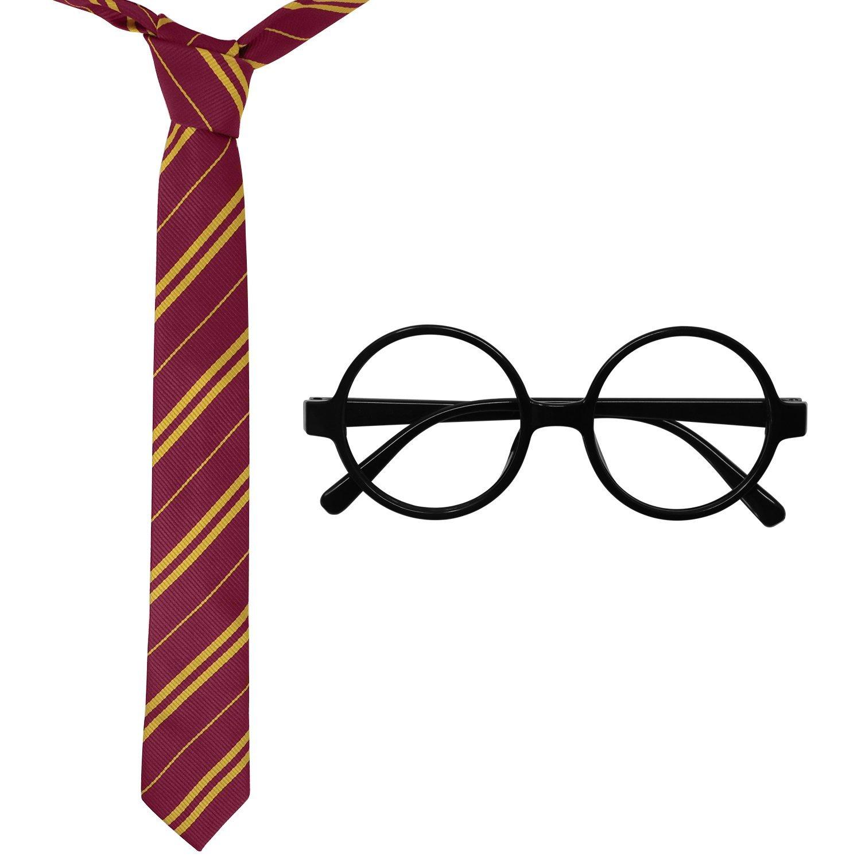 harry-potter-tie-glasses.jpg