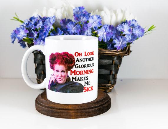 hocus-pocus-mug