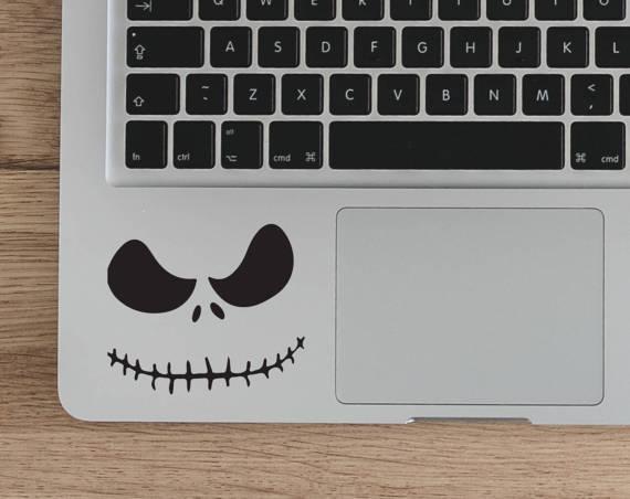 laptop-decal.jpg