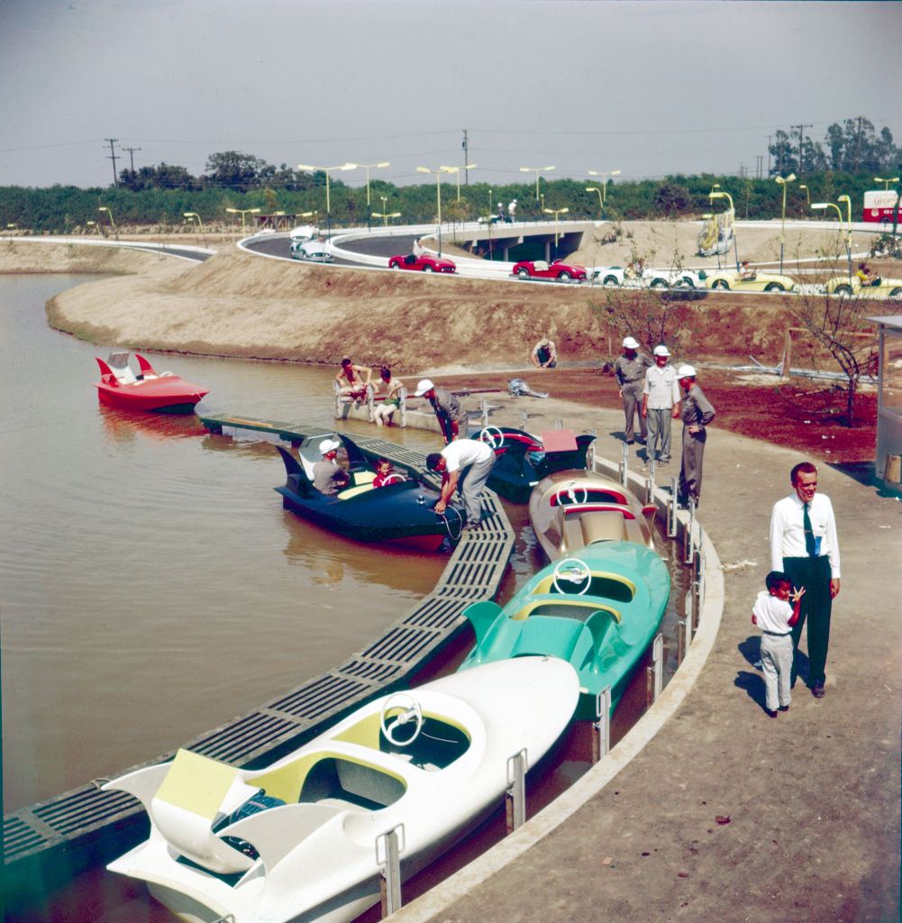 phantom-boats.jpg