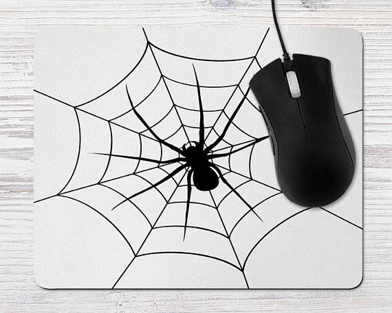 spider-mouse-pad.jpg