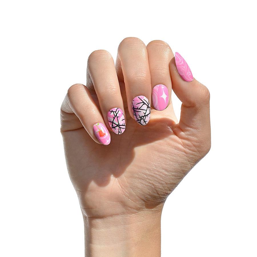 beautyresthand-e1506454660399.jpg