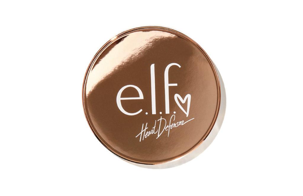 elf_Cosmetics_Waterfall_HeartDefensor-e1506373295431.jpeg