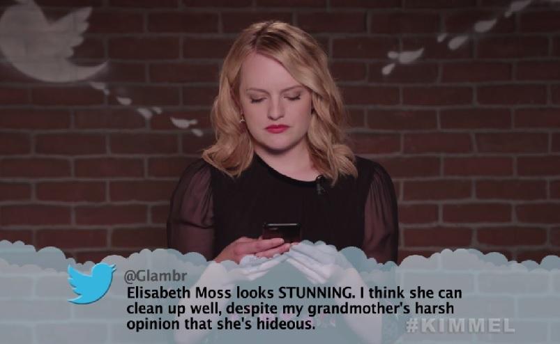elisabeth-moss-mean-tweet.jpg