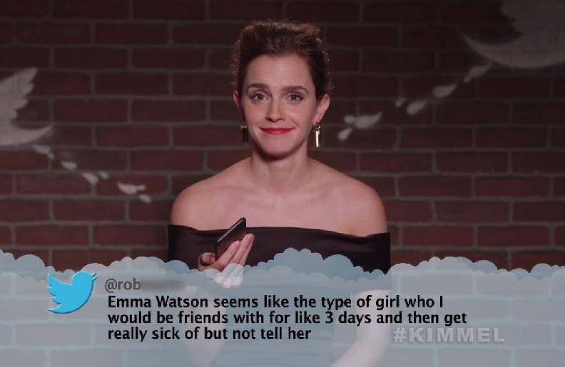 emma-watson-mean-tweet.jpg
