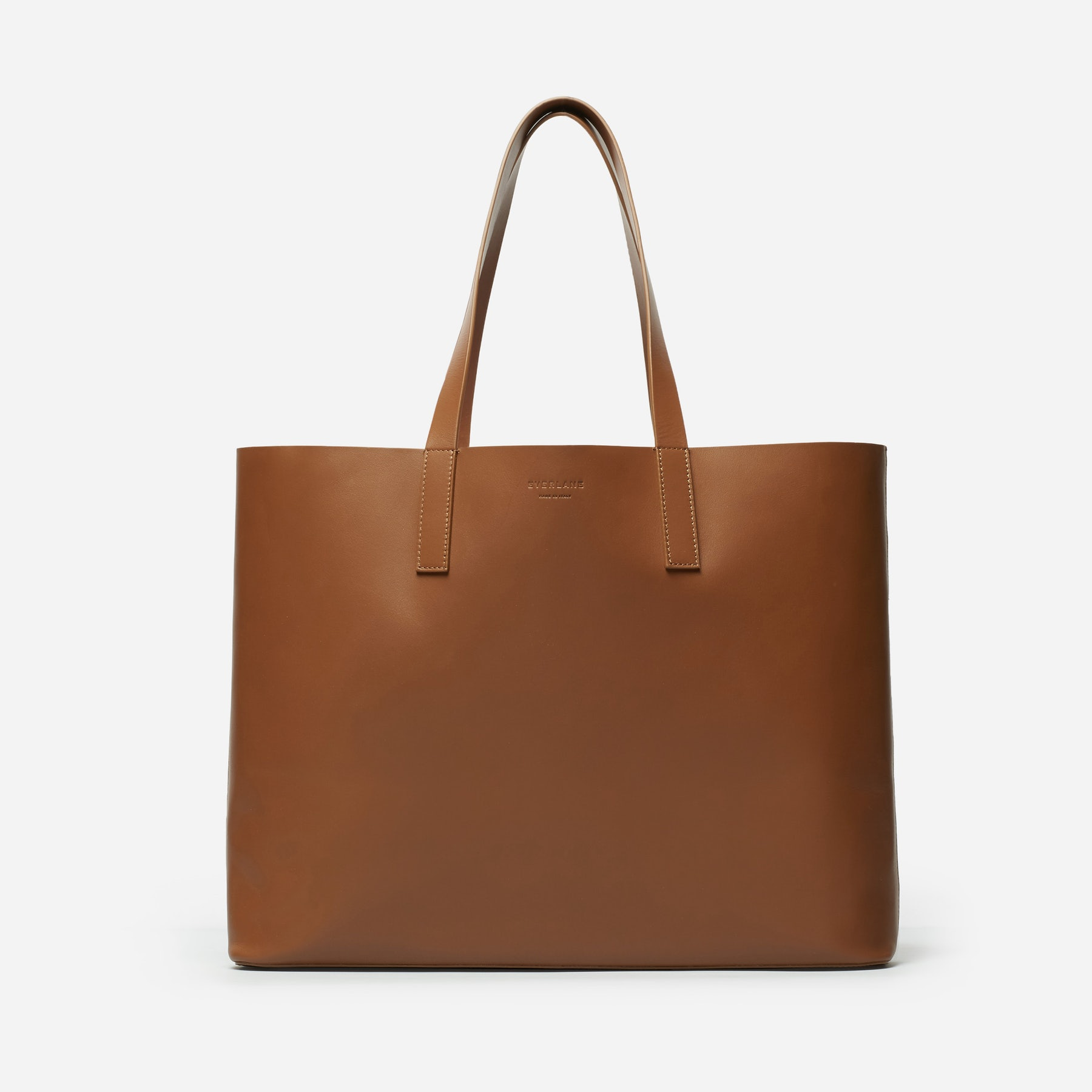 everlance-bag.jpg