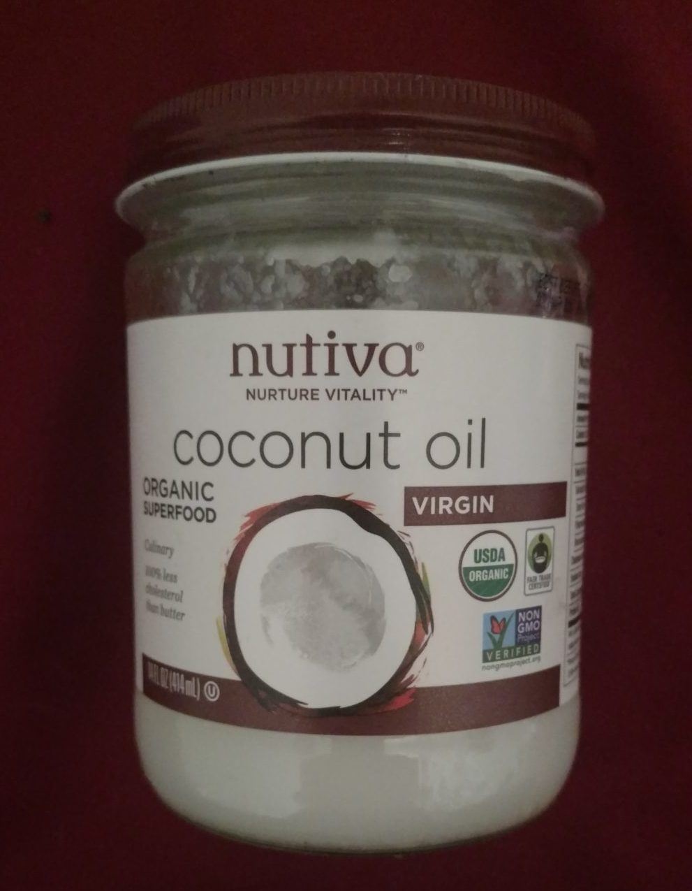 coconut-e1505956818303.jpg