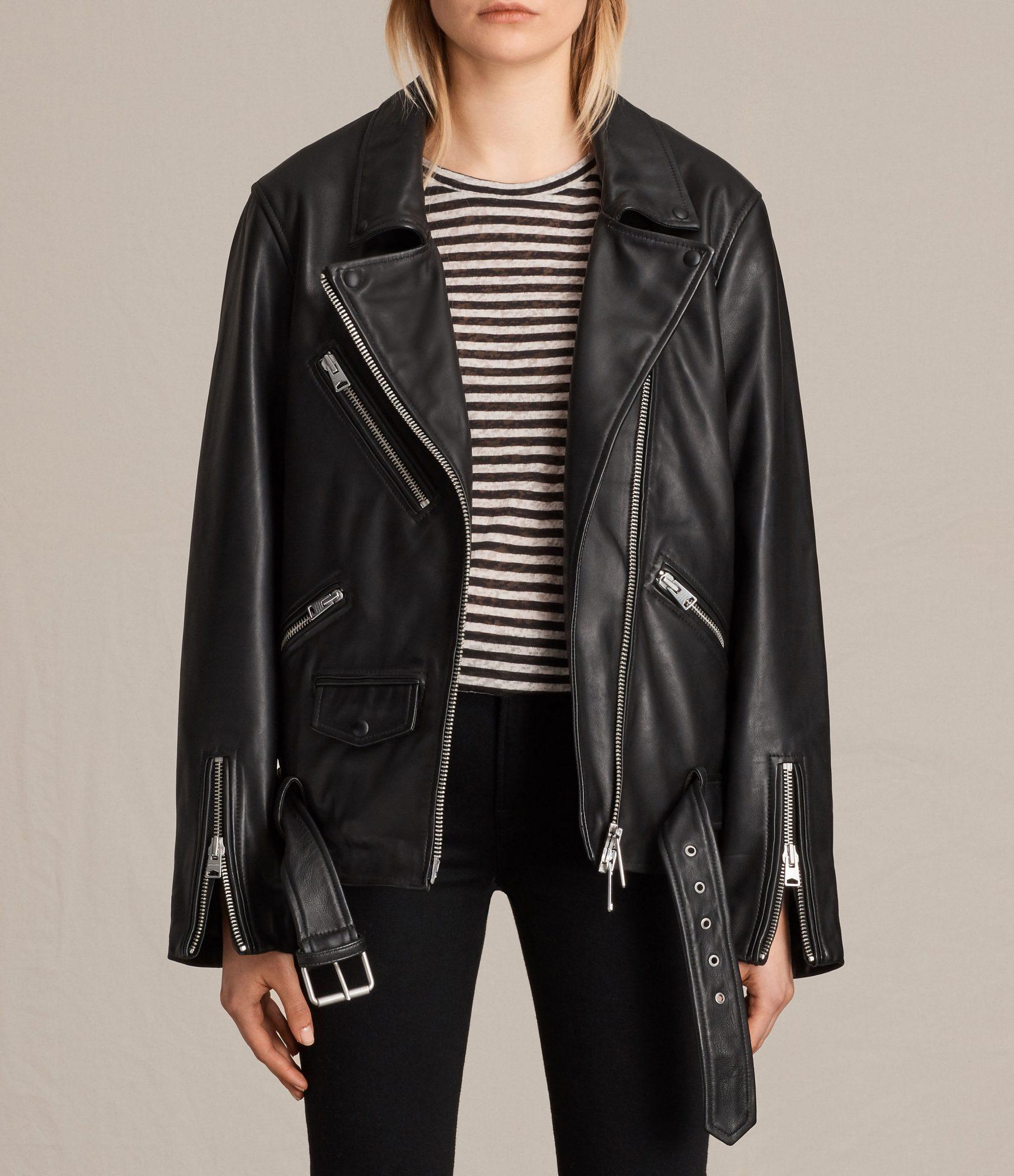 leather-jacket.jpg
