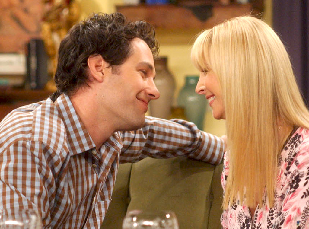 phoebe-mike-friends