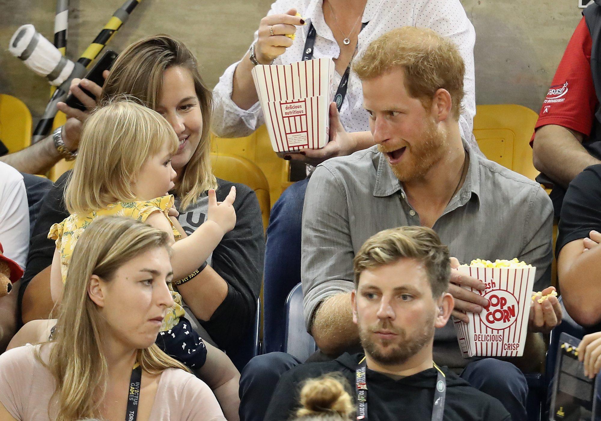 prince-harry-popcorn-four.jpg
