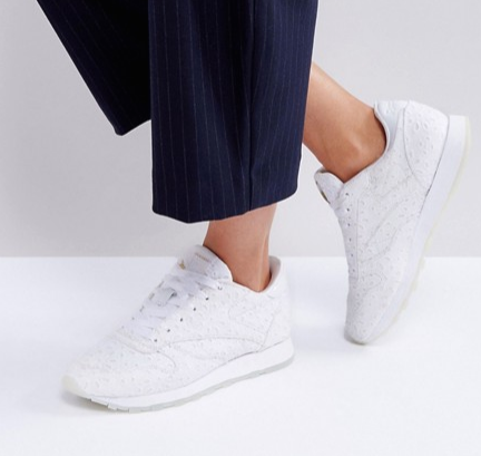 ASOS-REEBOK-CLASSIC-LEATHER-BRODERIE-ANGLAISE.png