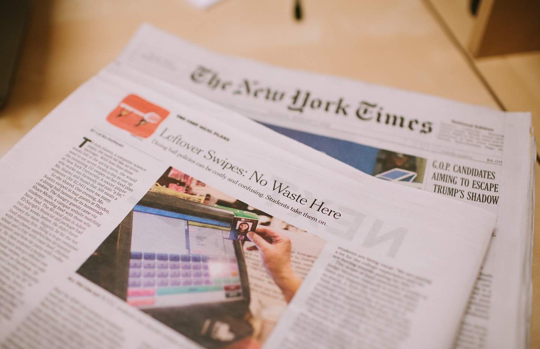 NYTimes-photo-c_o-JoeKathrina-.jpg