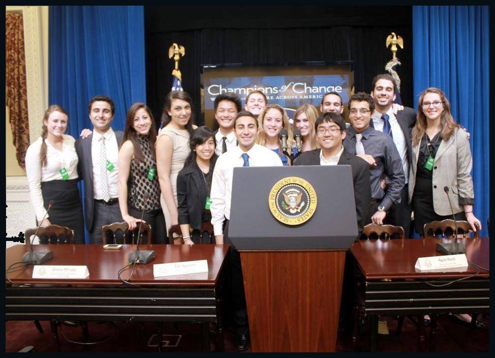 White_House_Photo.jpg