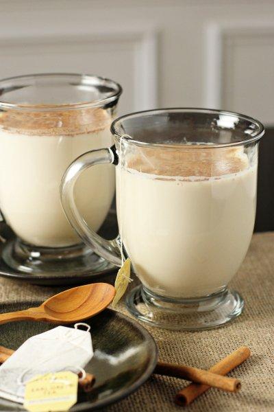 earl-grey-latte.jpg