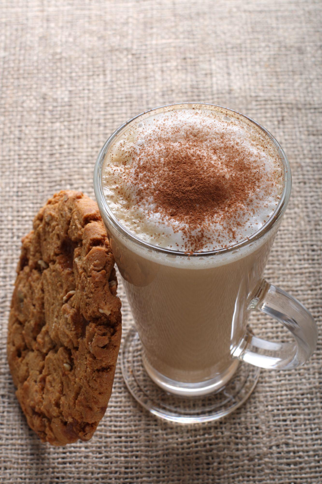 pecan-pie-latte.jpg