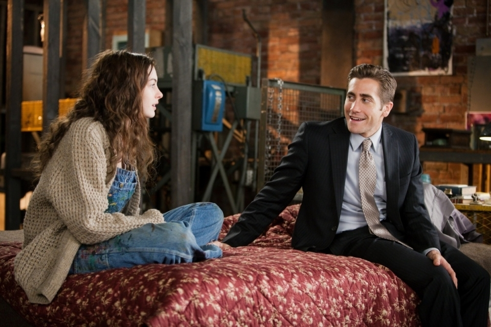 Picture of Love and Other Drugs