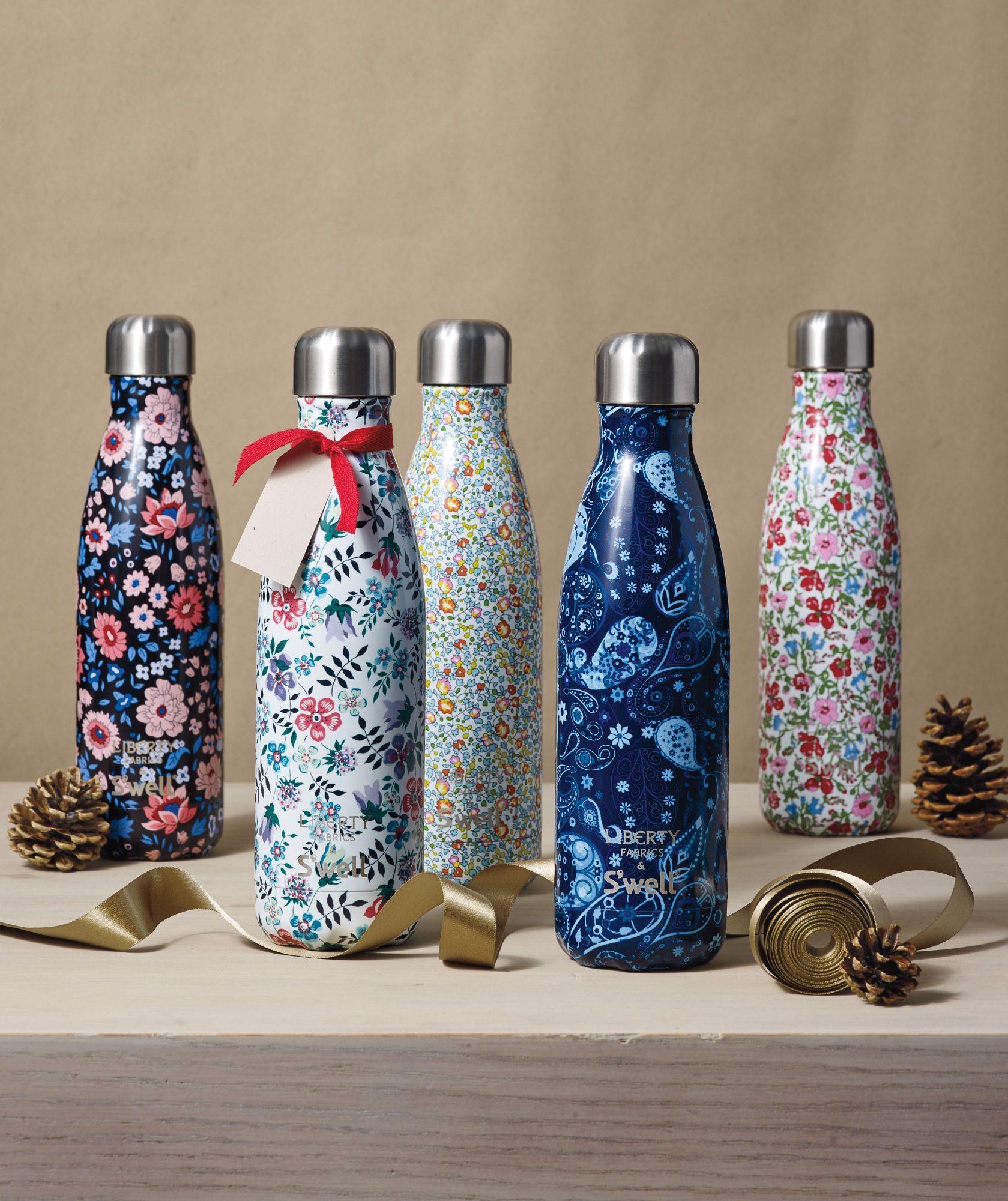 starbucks-swell-bottles