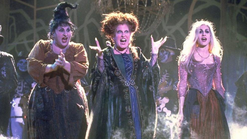ABC_hocus_pocus