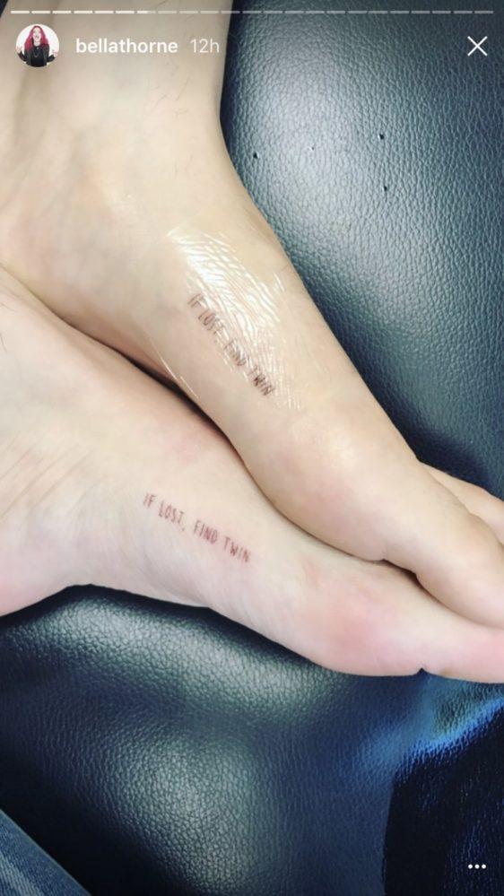 bella-thorne-tattoo-2-e1506877602298.jpg