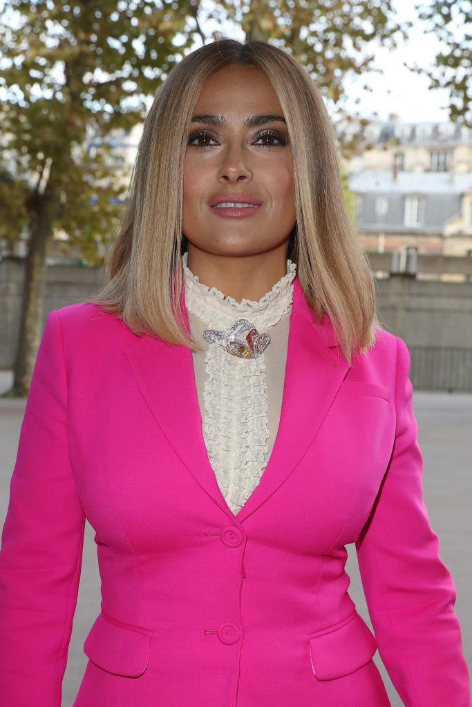 salma-hayek-blonde.jpg