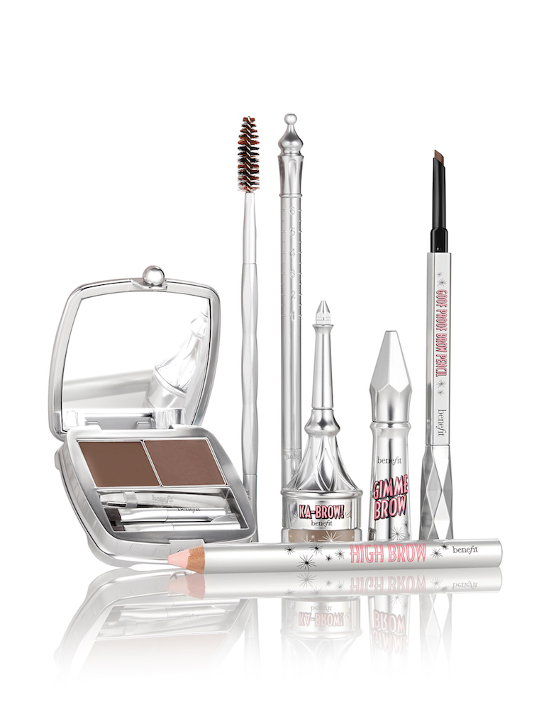 Benefit-Great-BROWnanza_Products.jpg