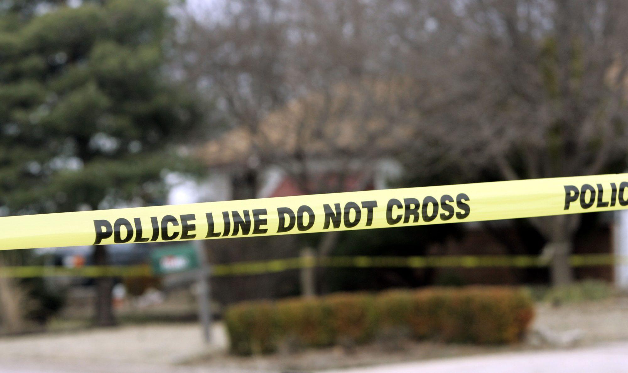 worst mass shootings