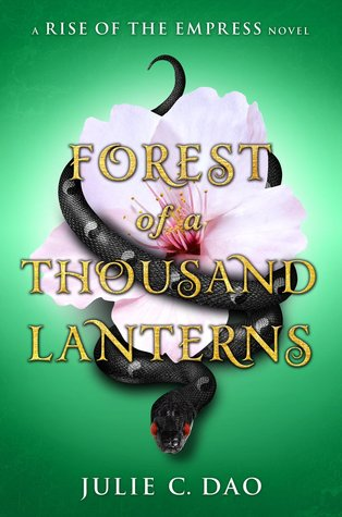 picture-of-forest-of-a-thousand-lanterns-book-photo.jpg