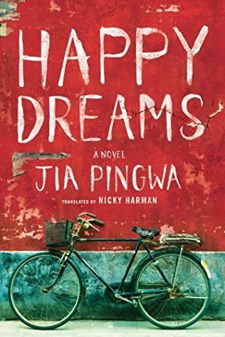 picture-of-happy-dreams-book-photo.jpg