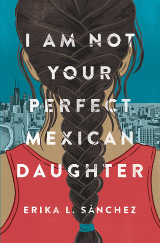 picture-of-i-am-not-your-perfect-mexican-daughter-book-photo.jpg