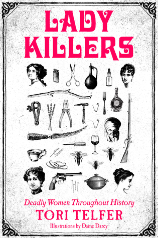 picture-of-lady-killers-book-photo.jpg