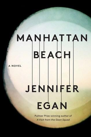 picture-of-manhattan-beach-book-photo.jpg